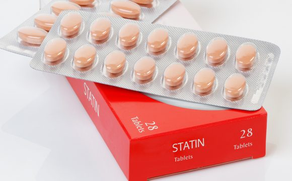 Greater CV Protection When Guidelines Back Broader Statin Use
