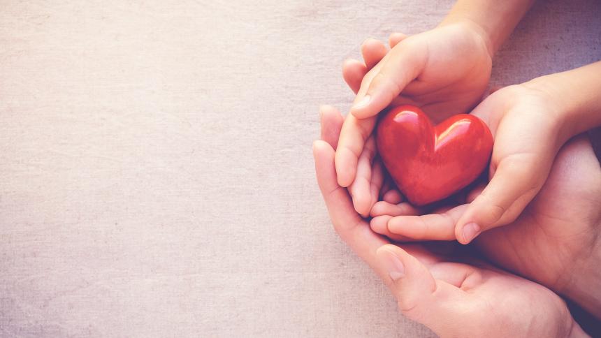 Καρδιακή Ανεπάρκεια: Αιτίες, Συμπτώματα και Διάγνωση.