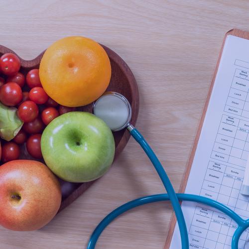 Cardiological Examination – Consultation