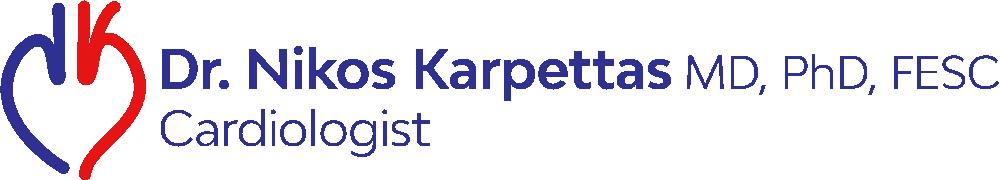 Dr. Nikos Karpettas